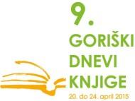 GDK-logom
